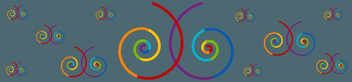 kundalinispirit.yoga ist online