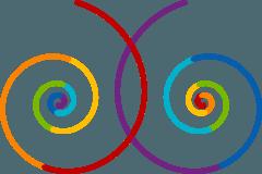 Kundalinispirit Logo