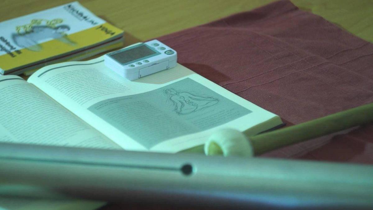 Kundalini Yoga jeden Mittwoch in Legelshurst bei Offenburg